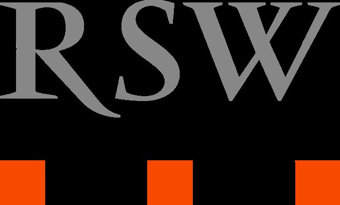 Rama Swiss Watch Logo