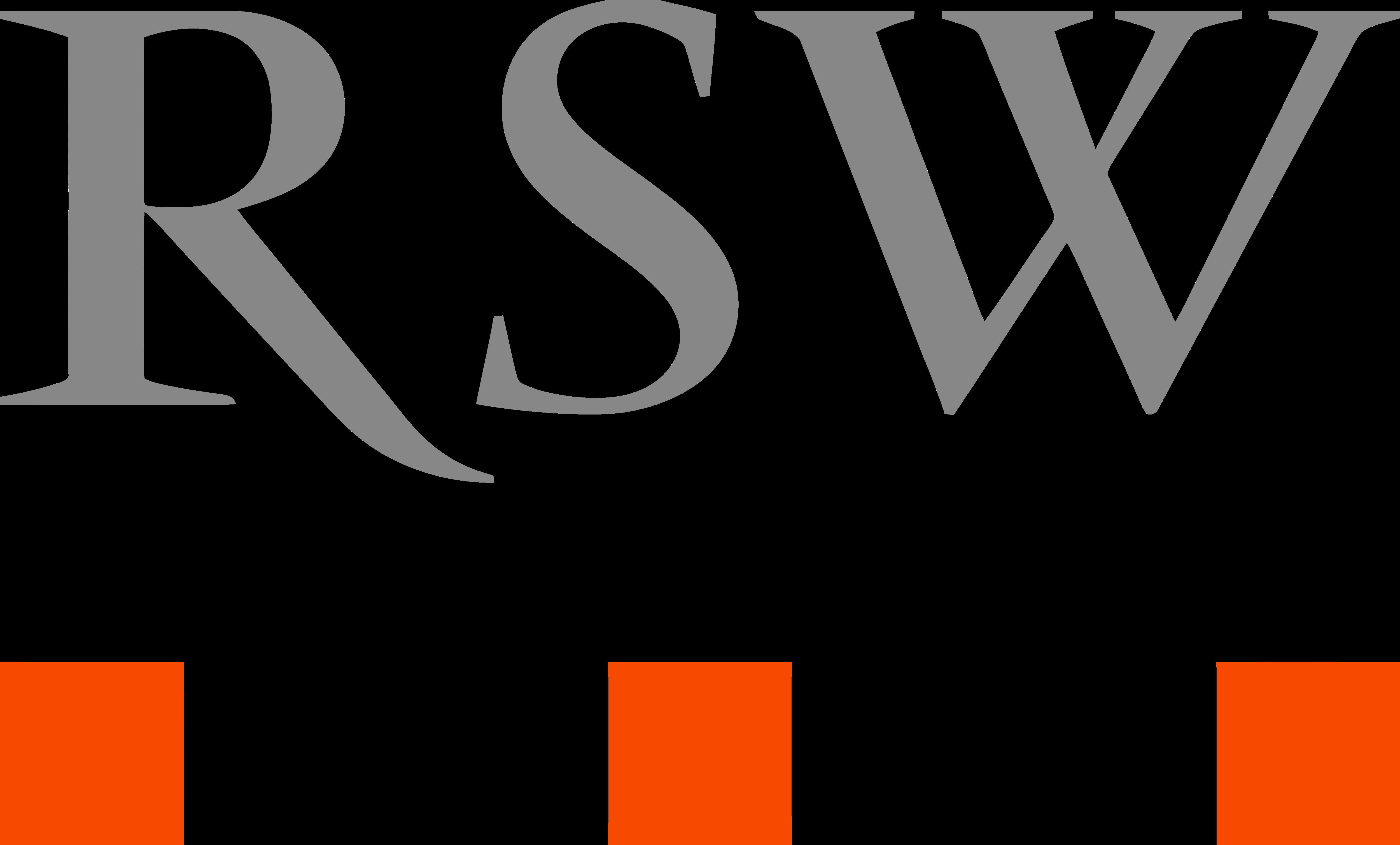 Rama Swiss Watch – Logos Download