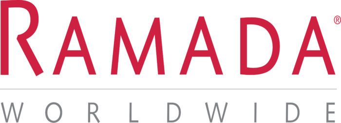 Ramada International Hotels Logo