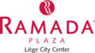 Ramada International Hotels Logo plaza