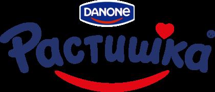 Rastishka Logo