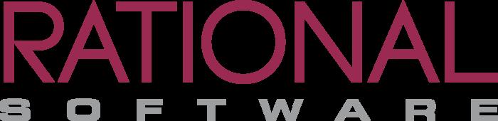 Rational Software Logo
