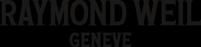 Raymond Weil Logo new