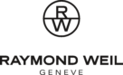 Raymond Weil Logo new full