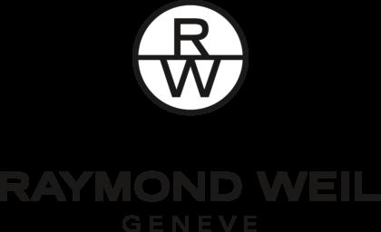 Raymond Weil Logo new full