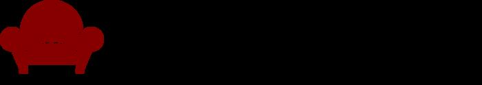 Readability Logo full