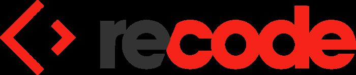 Recode Logo
