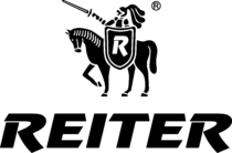 Reiter Logo