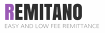 Remitano Logo