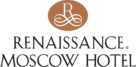 Renaissance Moscow Hotel Logo