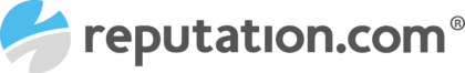 Reputation Logo