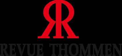 Revue Thommen Logo