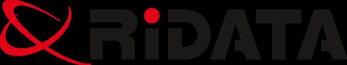 Ridata Logo
