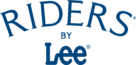Riders Jeans Logo