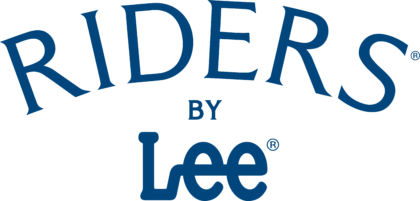 Riders Jeans Logo
