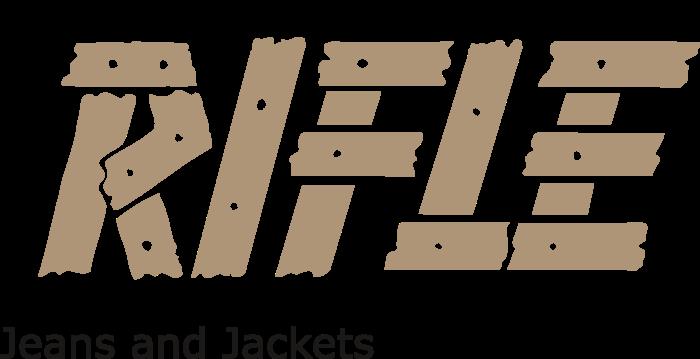 Rifle Logo