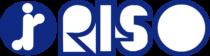 Riso Logo