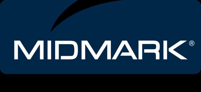 Ritter by Midmark Logo