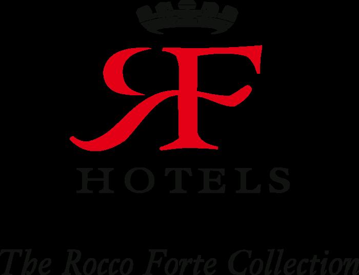 Rocco Forte Hotels Logo