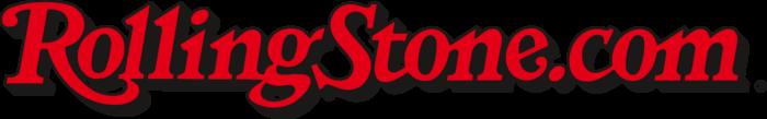 Rollingstone.com Logo