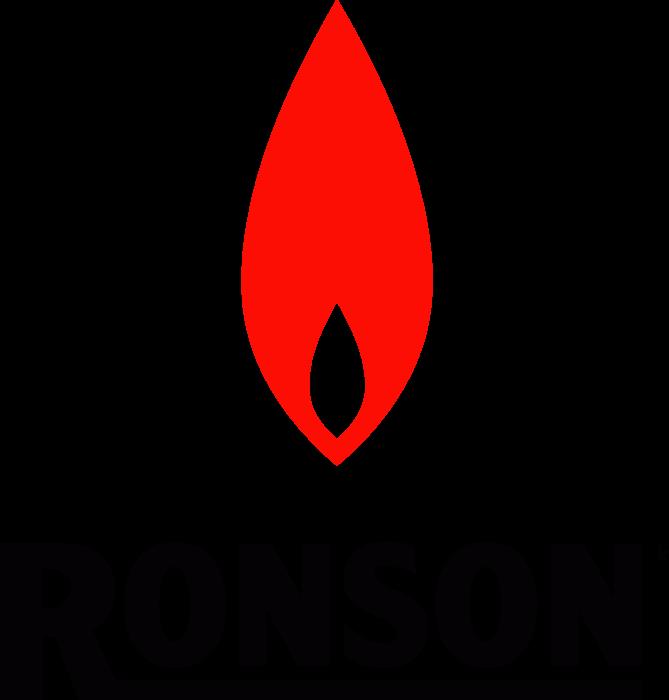 Ronson Logo