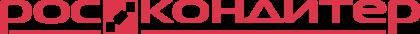 Roskonditer Logo