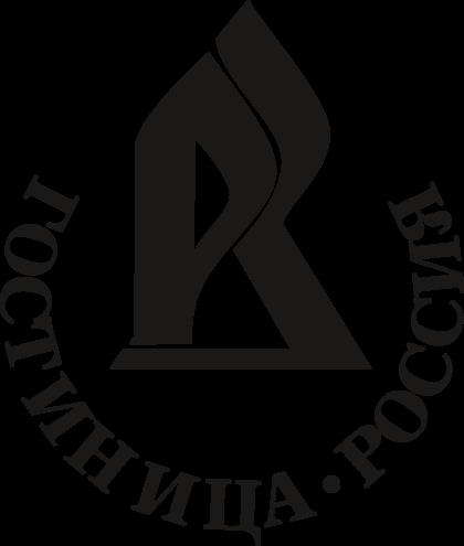 Rossiya Hotel Logo