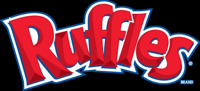 Ruffles Logo