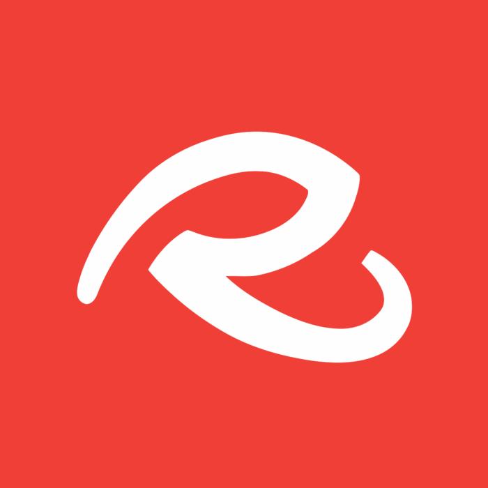 Runa Capital Logo