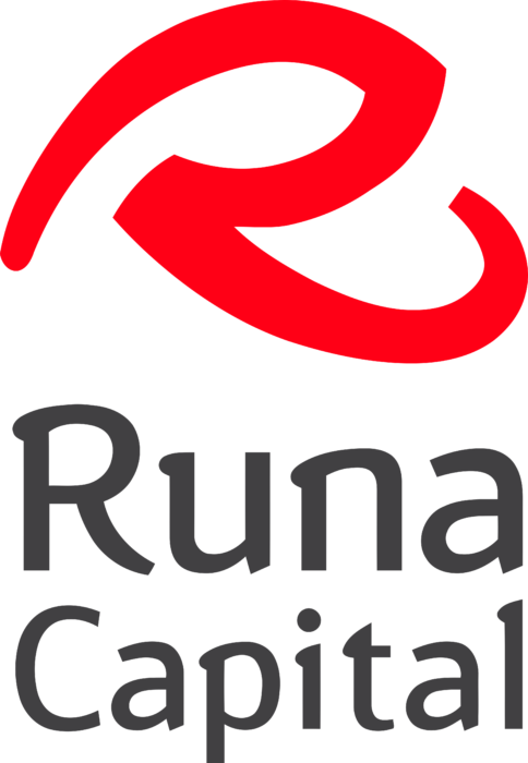 Runa Capital Logo full
