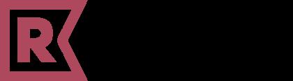 RusBase Logo