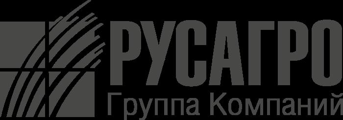 Rusagro Group Logo ru