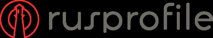 Rusprofile Logo