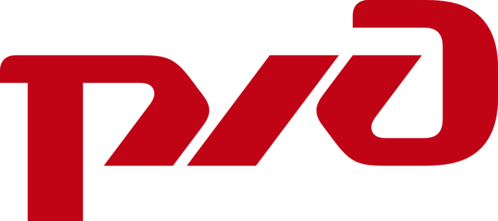 Russian Railways, RZD Logo