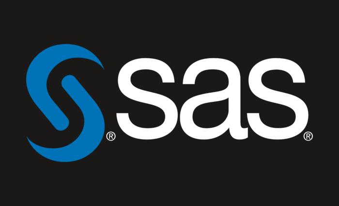 SAS Institute Inc. Logo