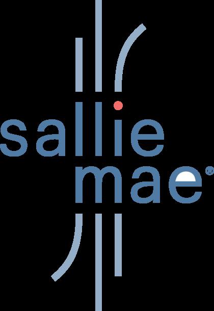 SLM Corporation Logo