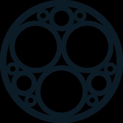 SONM (SNM) Logo