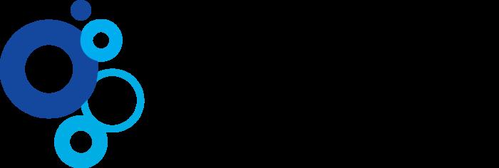 Safe Internet League Logo