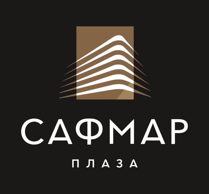 Safmar Hotels Logo