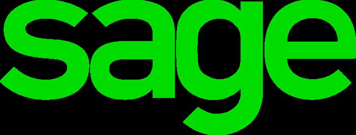Sage Group Logo