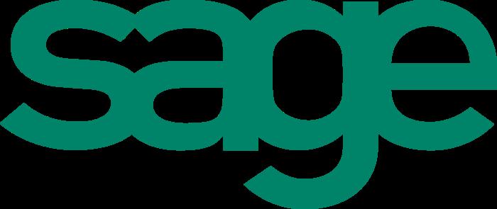 Sage Group Logo old