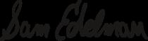 Sam Edelman Logo