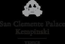 San Clemente Palace Kempinski Logo