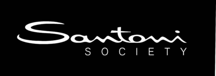 Santoni Logo