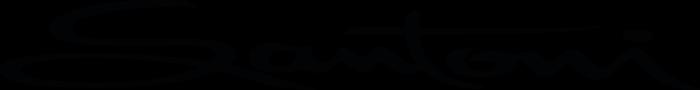 Santoni Logo old