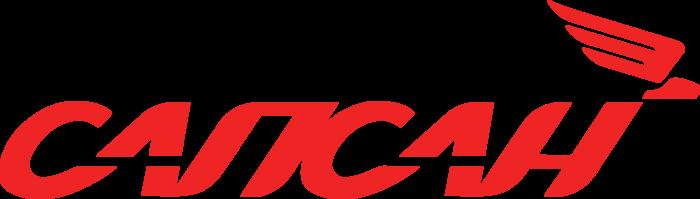 Sapsan Logo