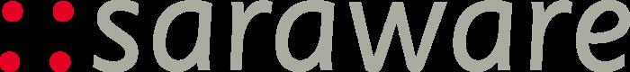 Saraware Logo