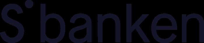 Sbanken ASA Logo full