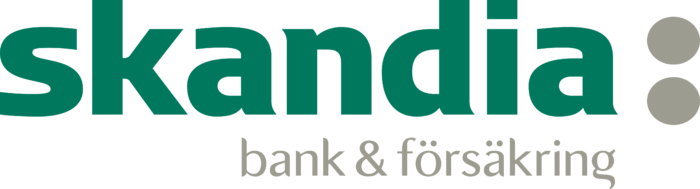 Sbanken ASA Logo old