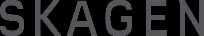 Scagen Logo